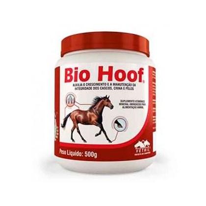 Bio-Hoof 500 gr
