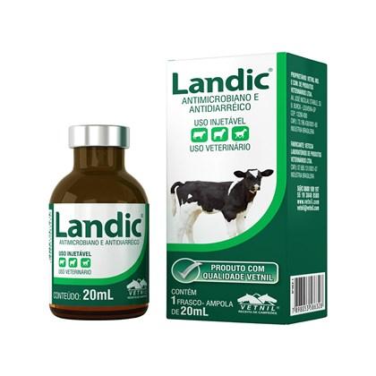 Landic 20 ml