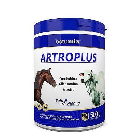 Botu Mix Artroplus 500 grs