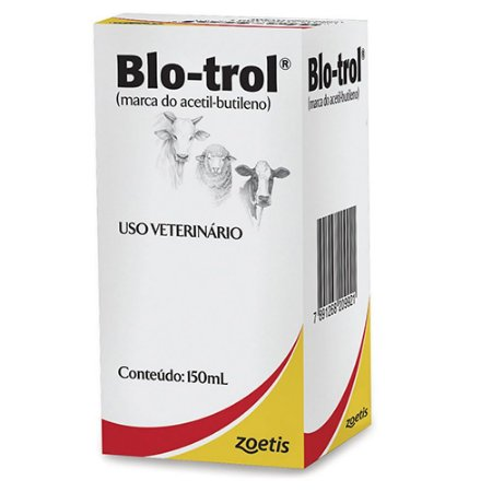Blotrol 150 ml