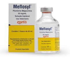 Meflosyl 50 ml