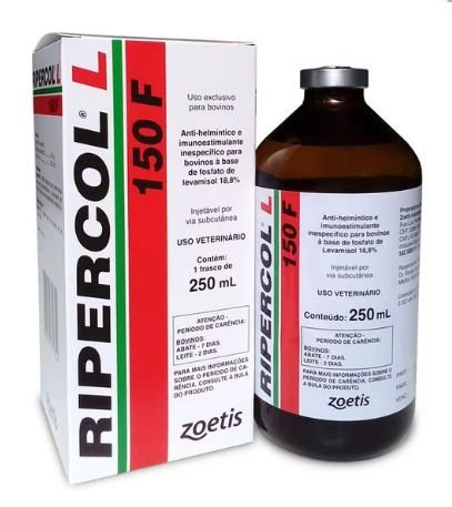 Ripercol 150 F 250 ml