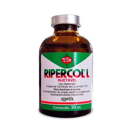 Ripercol 7,5% 30 ml