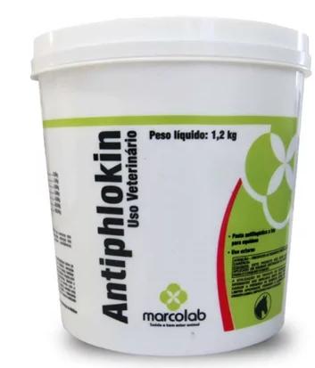 Antiphlokin 1,2 Kg