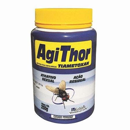 Agithor Mosquicida 250 grs