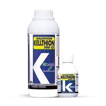 Kellthion (Malathion) 500 100 mL