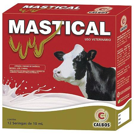 Mastical  10 Grs