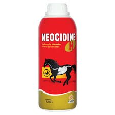 Neocidine H 1,75 Lts