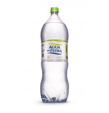 Água com Gás 2L