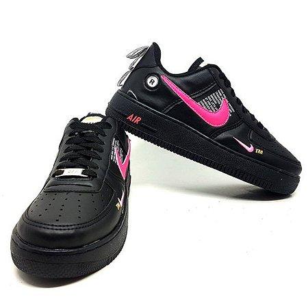 Feminino Nike Air Force 1 TM