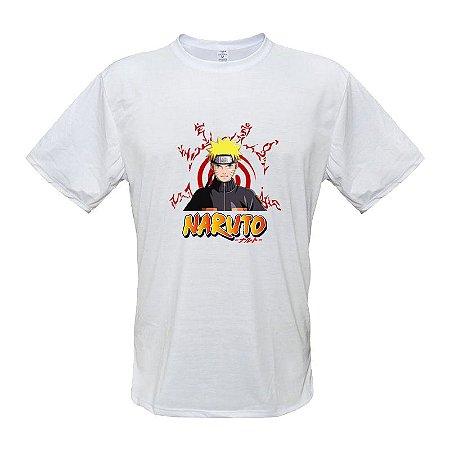 Naruto sol negro