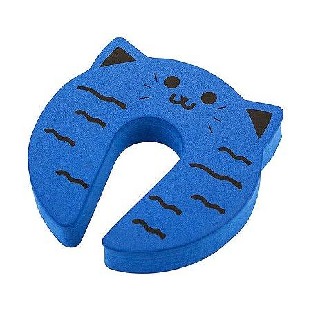 Protetor de Dedos p/ Porta Gatinho