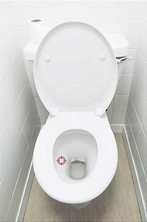 Alvo Sanitário