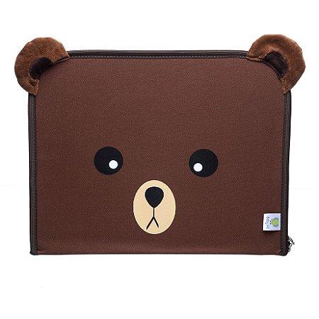 Color Bag Urso Zeca