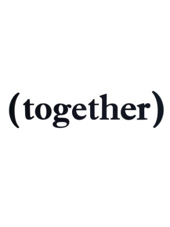 Lettering (together)