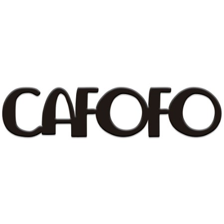 Lettering Cafofo