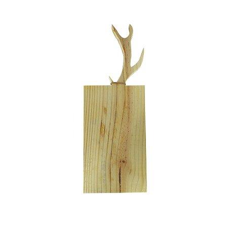 Tábua Deer
