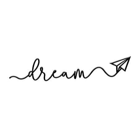 Decorativo Dream