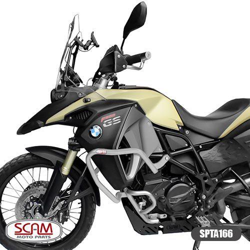 Protetor Carenagem - BMW F800GS Adventure 2014+