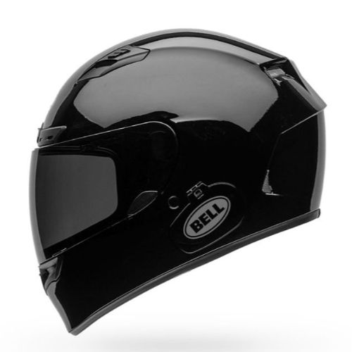 Capacete Bell Qualifier Dlx Gloss