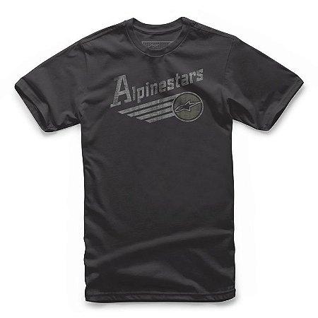 Camiseta Alpinestars Chief