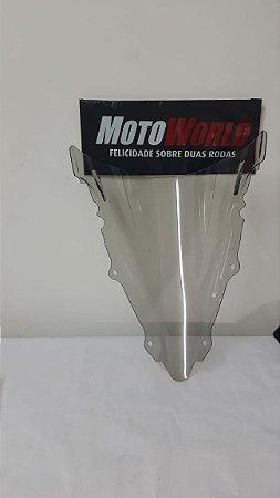 Bolha R6 Hotbodies Yamaha 2003/2007