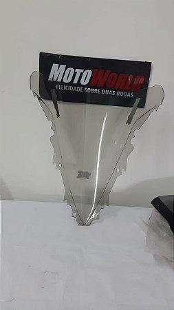 Bolha R1 Yzf Hotbodies Yamaha 09/10