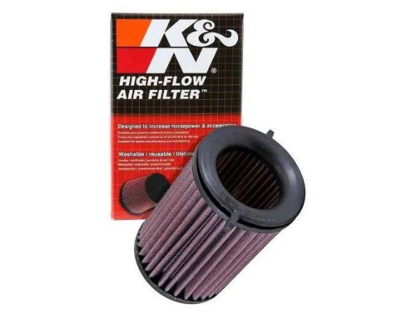 Filtro de ar Kn DUCATI SCRAMBLER 803CC K&N DU-8015
