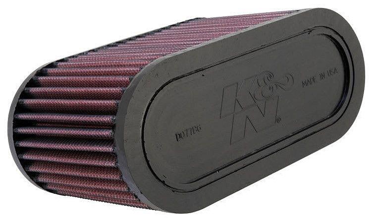 Filtro de ar Kn ST 1300 PAN EUROPEAN HONDA K&N HA-1302