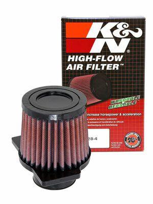 Filtro de ar kn CB500F/CB500X/CBR500R HONDA K&N HA-5013