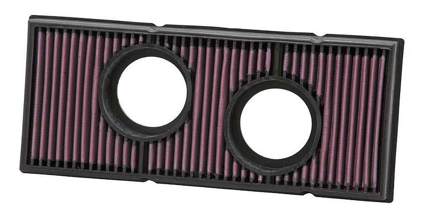 Filtro de ar kn KTM 990 07/13 ADV/SMT/SUPERDUKE K&N KT-9907