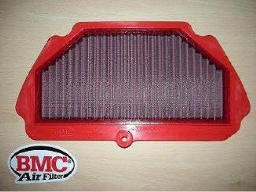 Filtro de ar BMC KAWASAKI ZX6R 09> RACE FM554/04RAC