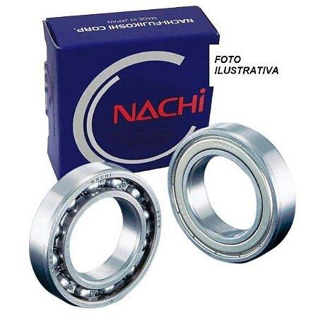 ROLAMENTO NACHI 6303ZE