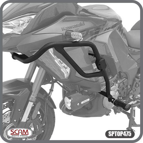 Protetor de Motor Carenagem VERSYS1000/VERSYS1000 TOURER 20