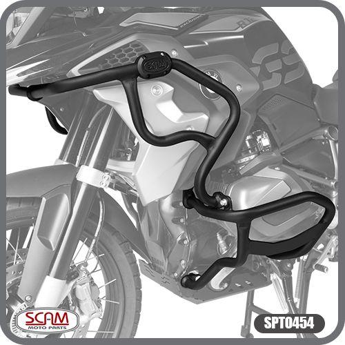 Protetor de Motor Carenagem BMW R1250GS 19> SCAM