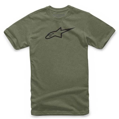 Camiseta Alpinestars Ageless II