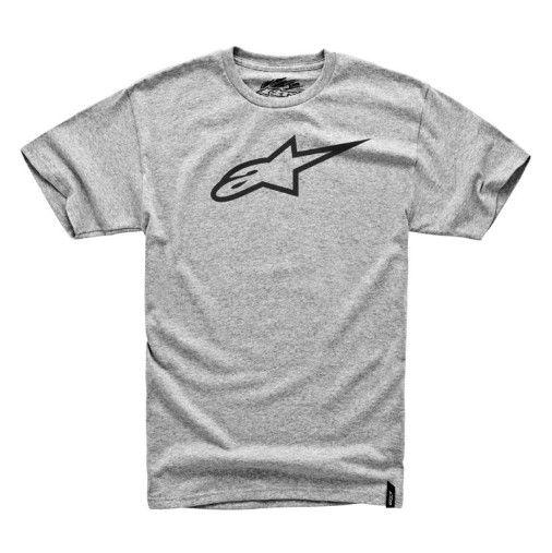 Camiseta Alpinestars Ageless Classic