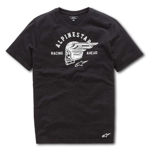 Camiseta Alpinestars Ramp