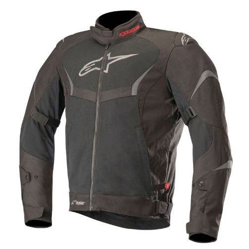Jaqueta Alpinestars T Core Air Drystar