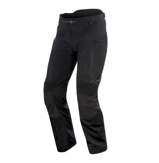 Calça Alpinestars Sonoran Air Drystar