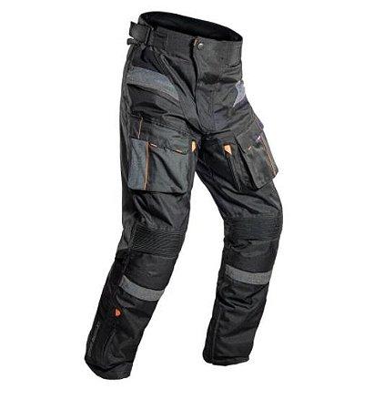 Calça Texx Armor Masculina