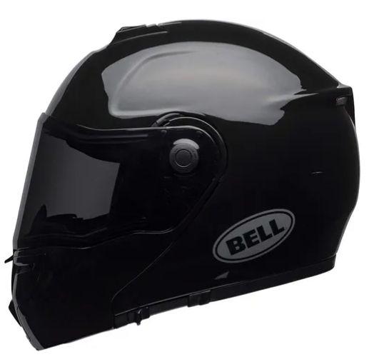 Capacete Bell Srt Modular (Articulado)