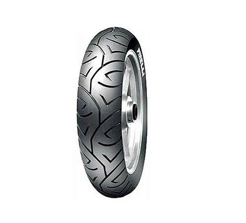 Pneu Pirelli 100/80-17 Sport Demon (Tl) 52S (D)