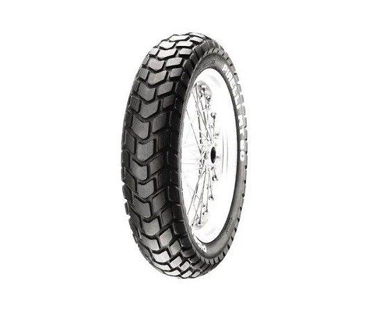Pneu Pirelli 110/80-18 Mt60 (Tt) 58T (T)