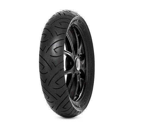 Pneu Pirelli 140/70-17 Sport Demon (Tl) 66H (T)