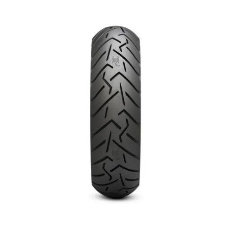 Pneu Pirelli 160/60Zr17 Scorpion Trail II (Tl)  (69W) (T)