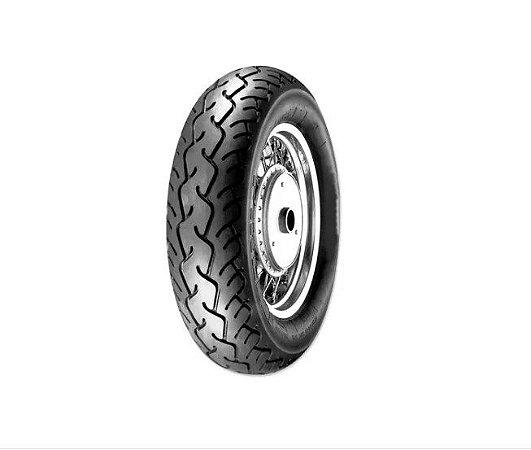 Pneu Pirelli 170/80-15 Route Mt 66 (Tl)  77H (T)