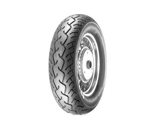 Pneu Pirelli 190/50Zr17 Angel Gt II (Tl) Radial (73W) (T)