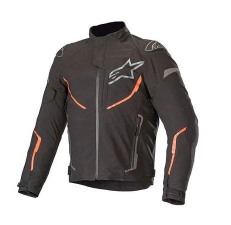 Jaqueta Alpinestars T Fuse Sport Shell Wp