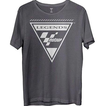 Camiseta MotoGp Legends